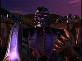 Звериные Войны/Beast Wars (Season 2) 09 - Кодекс героя (Code of Hero)