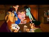 Том и Джерри: Шерлок Холмс / Tom & Jerry Meet Sherlock Holmes (2010) Лицензия!