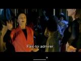 Каллас навсегда | Callas Forever (Италия-Франция-Испания-Великобритания-Румыния, 2002)